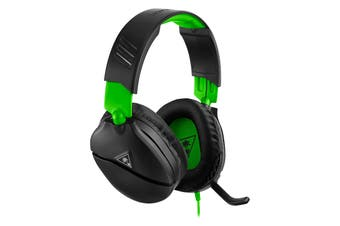 Turtle Beach Headset Recon 70X (Xbox One)
