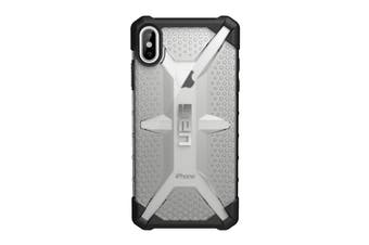 UAG Plasma Series iPhone Xs Max Case - Clear