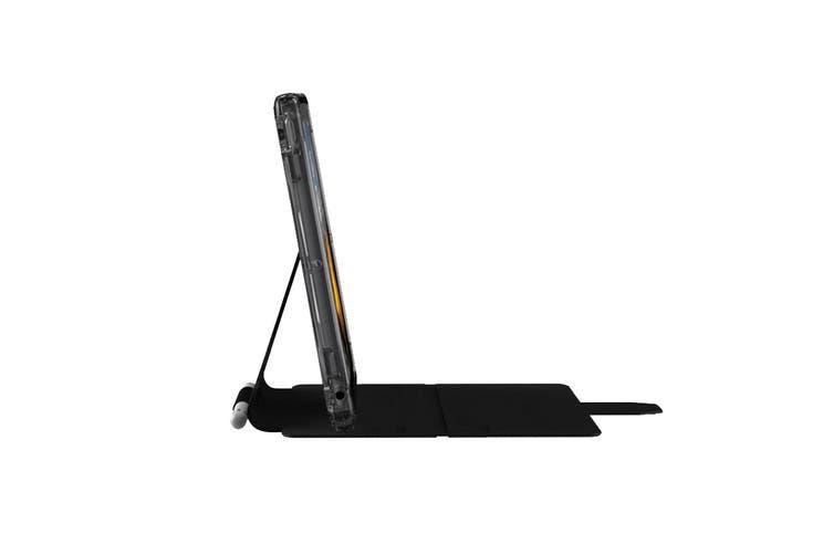 UAG Plyo Series iPad 9.7-inch (5th & 6th Gen) Case - Clear