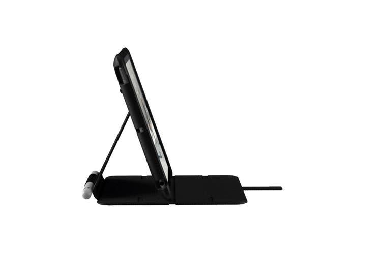 UAG Metropolis Series iPad Mini (2019) - Black