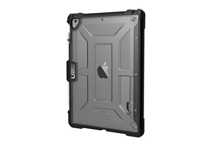 UAG Plasma Series iPad 9.7-inch (5th & 6th Gen) Case - Clear
