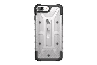 UAG Plasma Series iPhone 8/7/6S Plus Case - Clear
