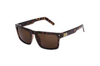 UNIT Men's Primer Sunglasses (Gtort- Brown)