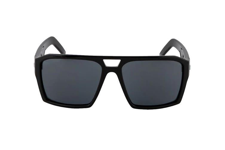 UNIT Men's Vault Sunglasses (Oxidized)