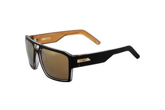 UNIT Men's Vault Sunglasses (Gold)