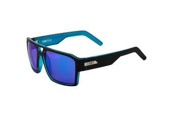 UNIT Men's Vault Sunglasses (Blue)