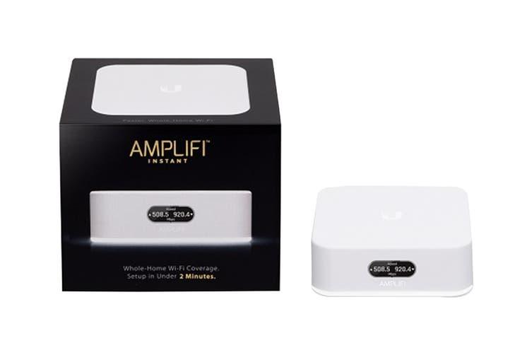Ubiquiti Amplifi Instant AFI Home Wi-Fi Router (AFI-INS-R)