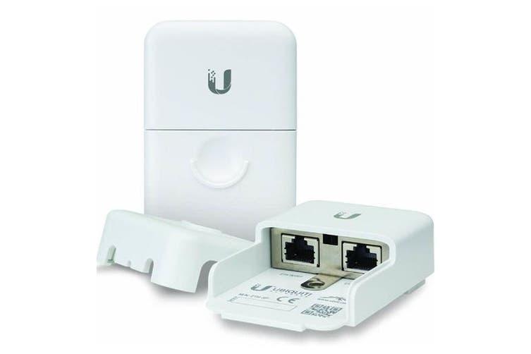 Ubiquiti Gen 2 Ethernet Surge Protector  (ETH-SP-G2)