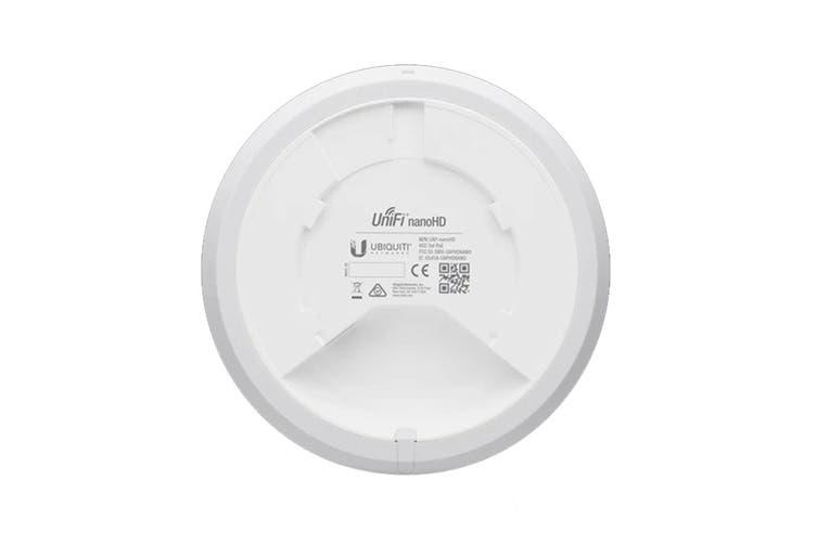 Ubiquiti UniFi NanoHD Hard Cover Skin Casing - Marble Design (NHD-COVER-MARB)