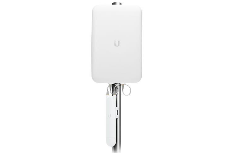Ubiquiti Directional Dual-Band Mesh Antenna - Add-on for AC-M (UMA-D)