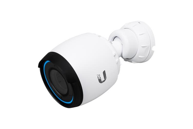 Ubiquiti UniFi Video Camera Infrared IR 4K Video (UVC-G4-PRO)