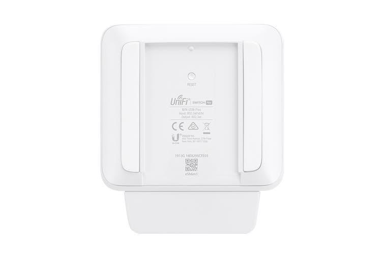 Ubiquiti UniFi USW Flex Managed Outdoor Switch  (USW-FLEX)