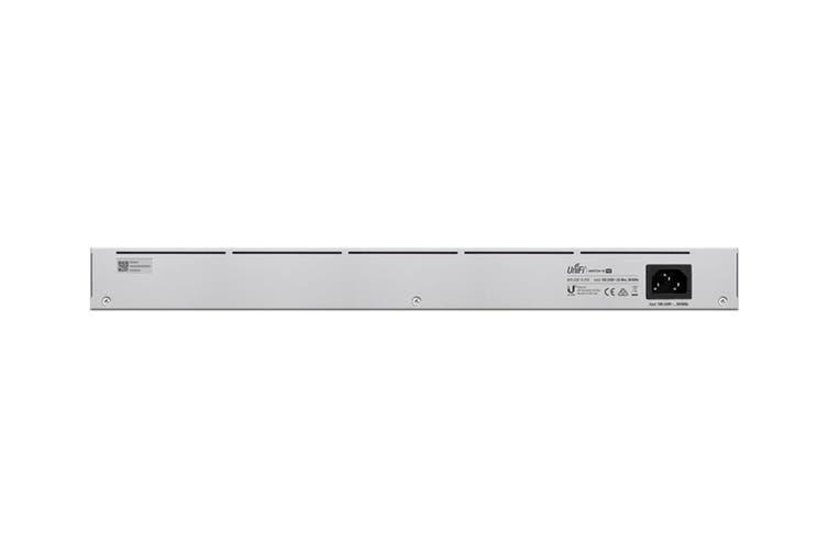 Ubiquiti UniFi Gen2 PRO 48 Port Switch  (USW-PRO-48-POE)