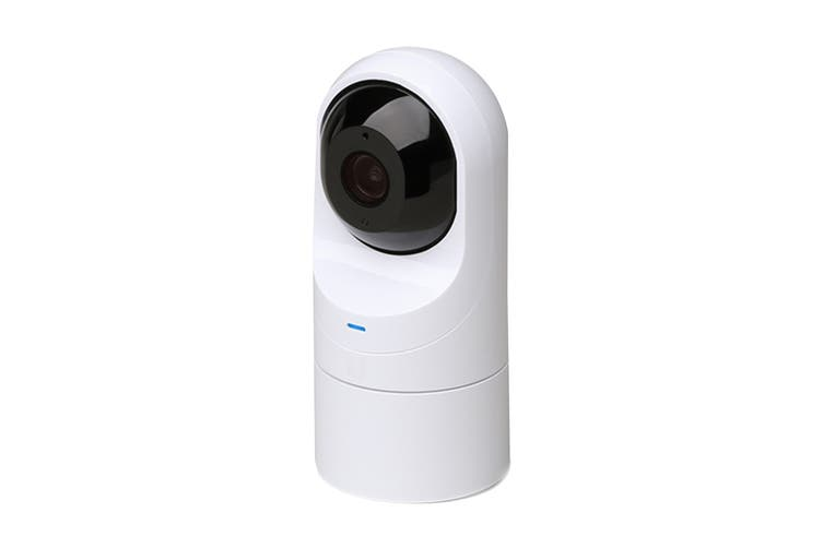 Ubiquiti Camera UniFi Video G3-FLEX Camera (UVC-G3-FLEX)