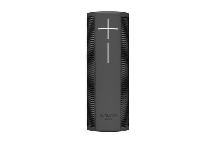 Ultimate Ears UE BLAST Wireless Portable Speaker with Alexa (Graphite Black)