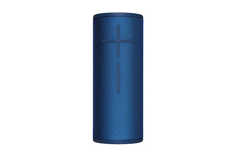 Ultimate Ears UE BOOM 3 Portable Bluetooth Speaker (Lagoon Blue)