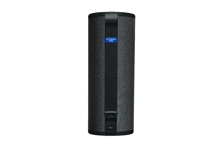 Ultimate Ears UE BOOM 3 Portable Bluetooth Speaker (Night Black)