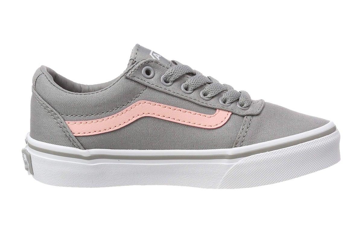 vans sneakers womens