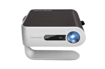 ViewSonic M1 Portable DLP Projector