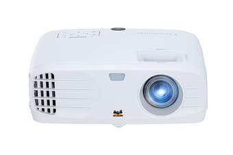 ViewSonic Full HD 1080p DLP Home Theatre Projector (PX700HD)