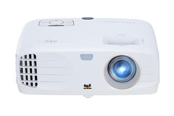 ViewSonic 4K Ultra HD Home Projector (PX727-4K)