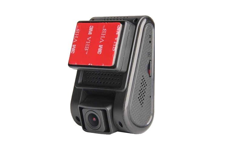 Viofo A119-G V2 Dash Camera