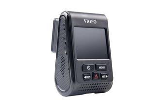 Viofo A119-G V3 Dash Camera