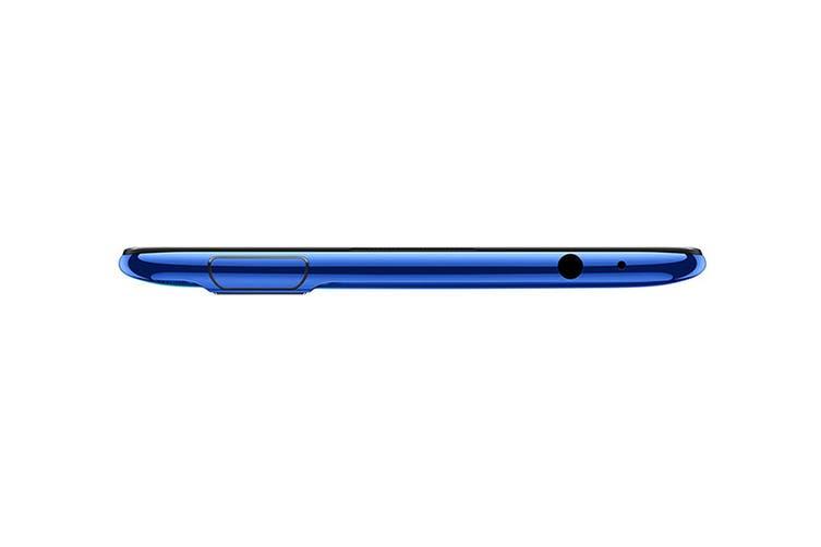 Vivo V15 Pro (6GB RAM, 128GB, Topaz Blue)