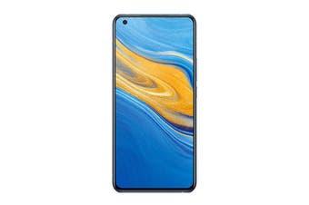 Vivo X50 5G (8GB RAM, 128GB, Blue)
