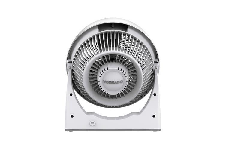 Vornado Energy Smart 633DC Air Circulator Fan (71633DC)