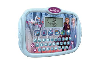 Vtech Frozen 2 Learning Tablet