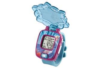 Vtech Frozen 2 Learning Watch with Elsa