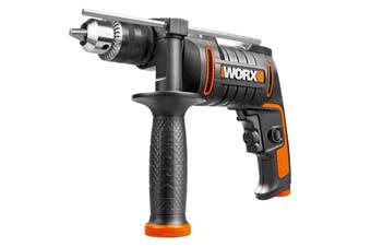 WORX 600W 13mm Hammer Drill (WX317)