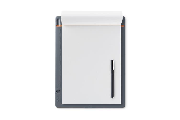 Wacom Bamboo Slate A4 Smartpad