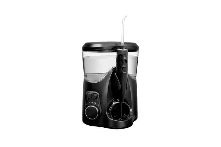 Waterpik Ultra Plus - Black (WP3555)