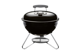 "Weber Smokey Joe 14"" Portable Grill"