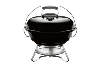 "Weber Jumbo Joe 18"" Charcoal Grill"