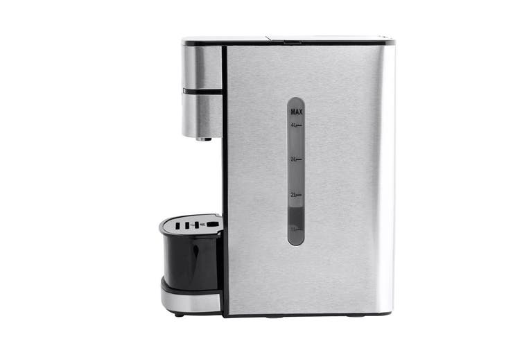 Westinghouse Instant Hot Water Dispenser - Stainless Steel