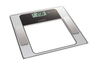 Westinghouse Personal Digital Body Fat and Hydration Scales