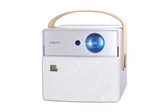 XGIMI CC Aurora Portable Mini Projector