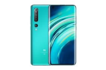 Xiaomi Mi 10 5G (256GB, Coral Green)
