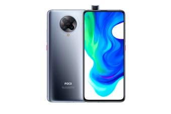 Xiaomi POCO F2 Pro 5G (128GB, Grey)