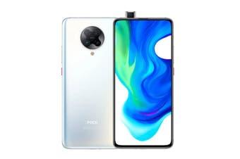 Xiaomi Mi POCO F2 Pro 5G (128GB, White)