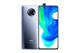 Xiaomi POCO F2 Pro 5G (256GB, Grey)
