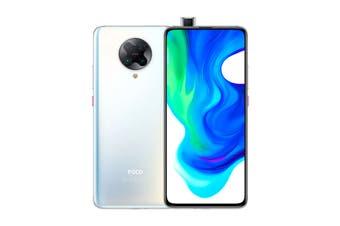 Xiaomi POCO F2 Pro 5G (256GB, White)