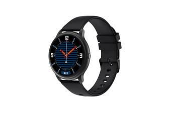 Xiaomi IMILAB Smart Watch KW66 (Black)