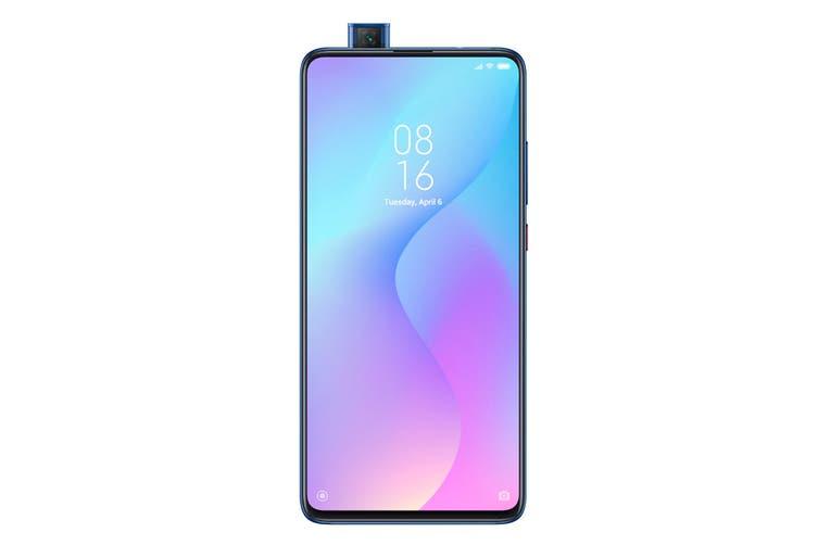 Xiaomi Mi 9T Pro (128GB, Blue)