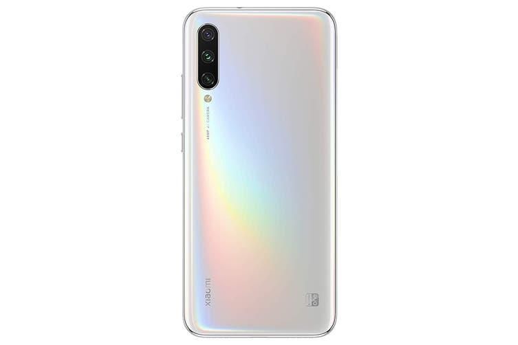 Xiaomi Mi A3 (64GB, White)
