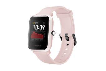 Xiaomi Huami AmazFit Bip S (Warm Pink)