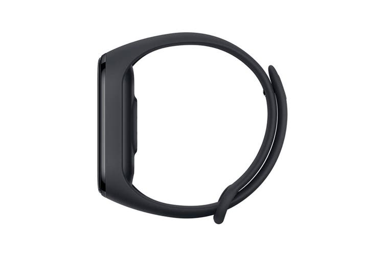 Xiaomi Mi Band 4 (Black)